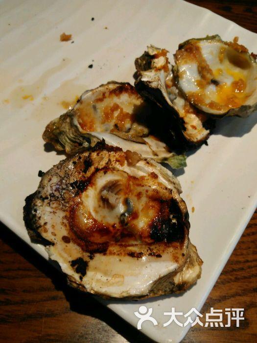 海陆空(万松园店)-图片-武汉图片好看的美食美食图片