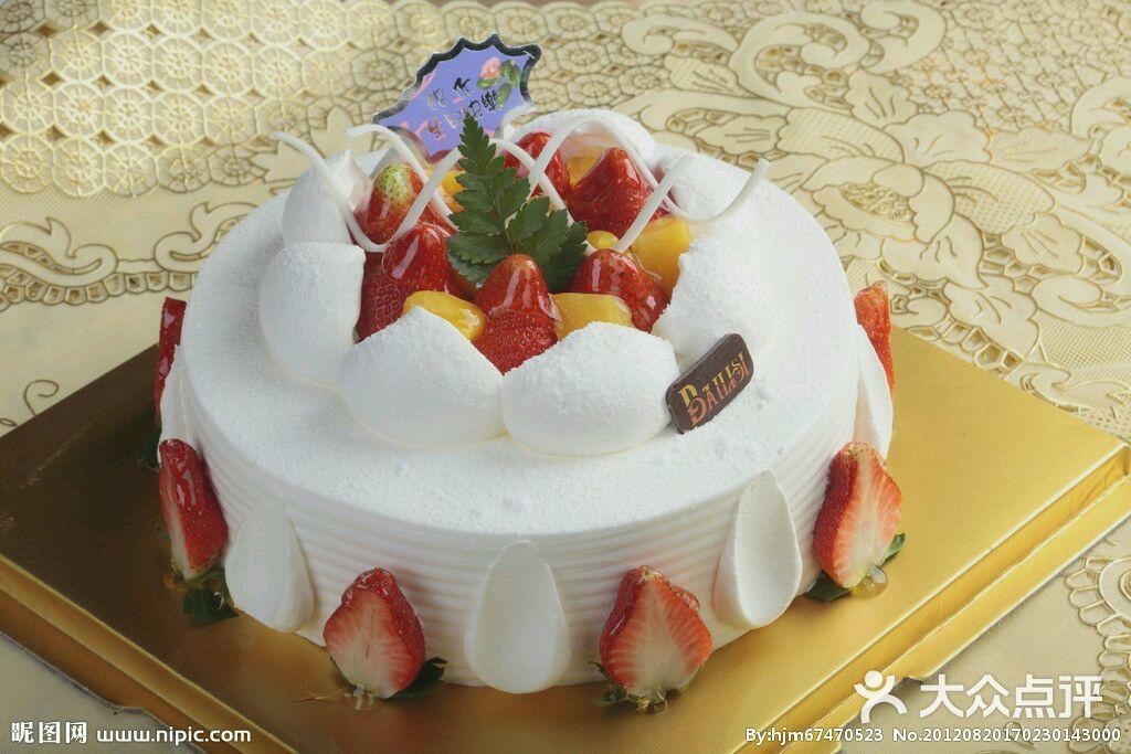 皇冠图片(文化路店)-国际-泗县蛋糕-大众点评网美食商丘美食节6.29图片