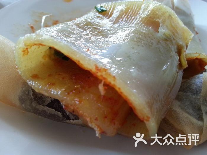 韩古风韩式自助烧烤(彩悦城店)-图片-天津美食-大众