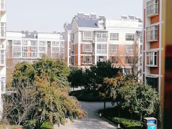 上海嘉园2期
