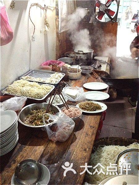 天天小餐馆厨房图片 - 第2张
