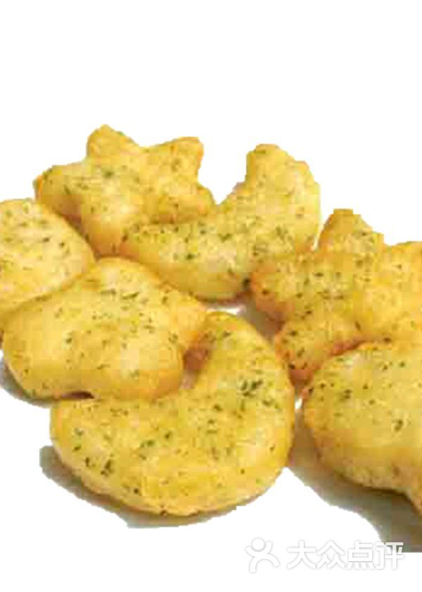 迈德堡-图片-商丘美食-大众点评网美食红磡广场图片