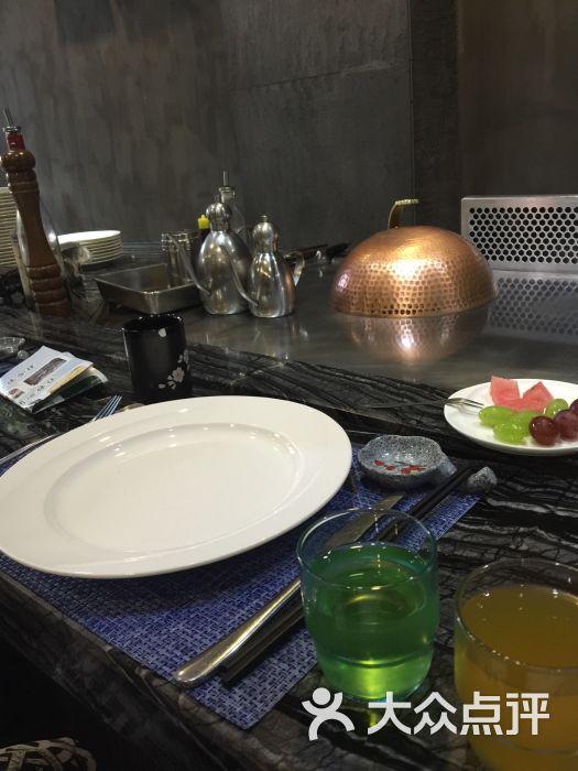 大众屋料理店-美食-眉山美食-樱花点评网刘家桥图片图片