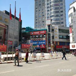 青海人口少生意难做吗_青海地图