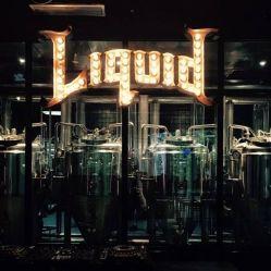 Liquid Laundry的图片