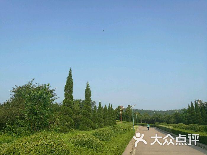 元宝山风景区图片 - 第28张