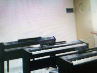 肖宁钢琴学校(昌邑校区)