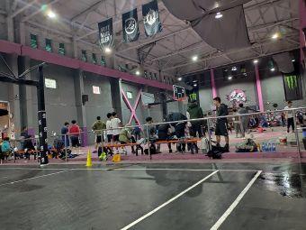 L2体育会(金碧店)