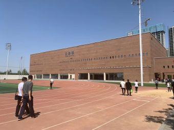 石家庄二中润德学校