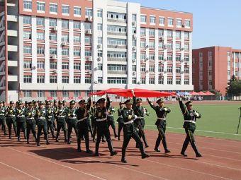 辽宁金融职业学院