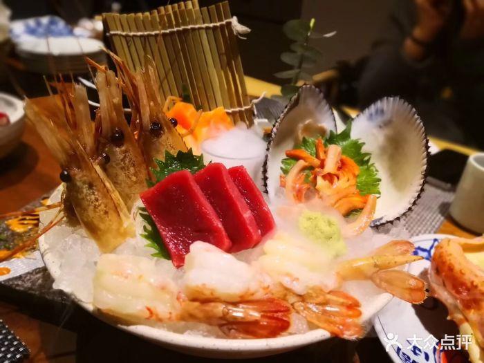 喻品·壹品蟹道-图片-武汉美食-大众点评网