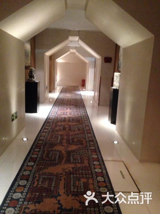玛雅岛酒店图片 - 第3张