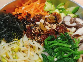 尹大叔拌饭(未来石万达店)