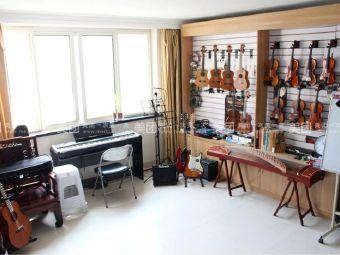 雅歌琴行(雅歌音乐教室)