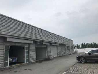 枣庄奥威汽车销售服务有限公司