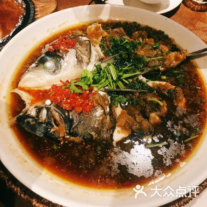 小团圆餐厅(南塘店)图片 - 第324张