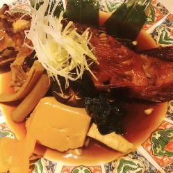 藏雪寿司割烹的图片