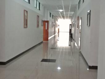 云南大学呈贡校区软件工程实验教学中心