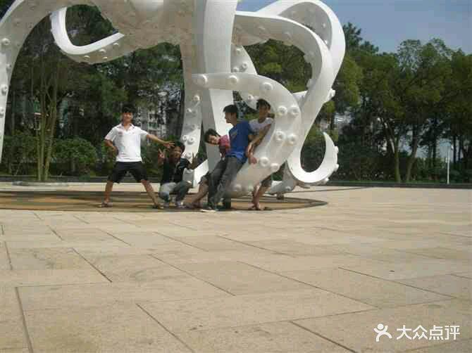南昌新动物园图片 - 第890张