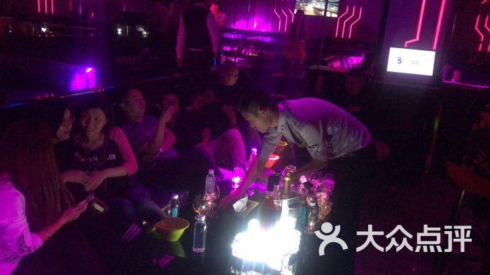 菲比酒吧(好梦店)-图片-上海休闲娱乐-大众点评网