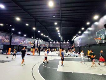 黑液47号篮球工厂