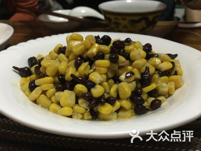 宗巴雅姆祥瑞藏餐吧-美食-西宁图片陕西图片美食佛坪图片