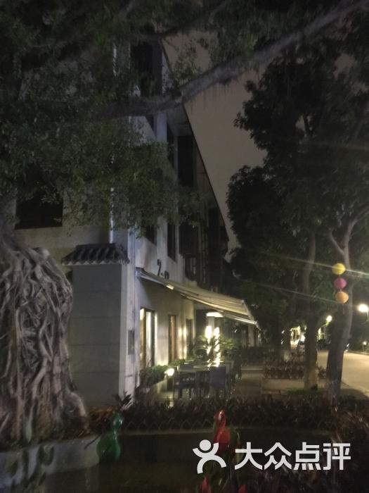金河半岛园林酒家-图片-广州美食-大众点评网