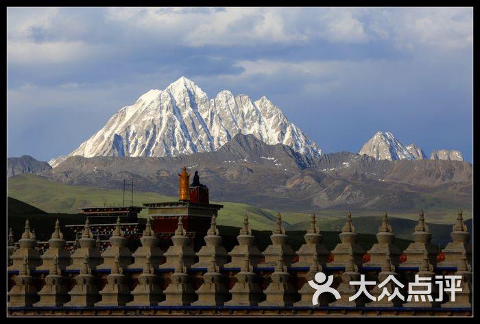 亚拉雪山风景区5x7b2561_副本图片 - 第17张
