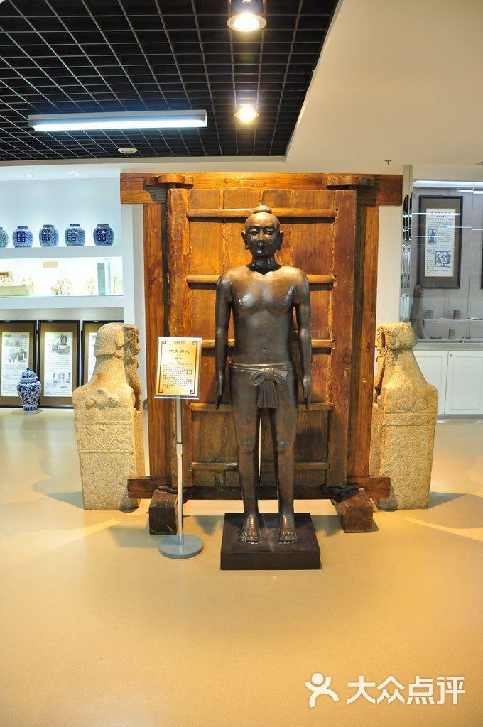 中医文化博物馆