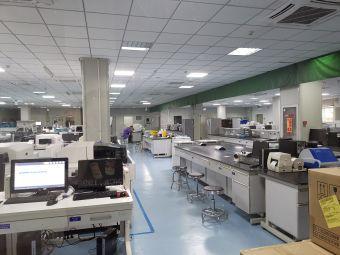 济南艾迪康医学检验中心有限公司