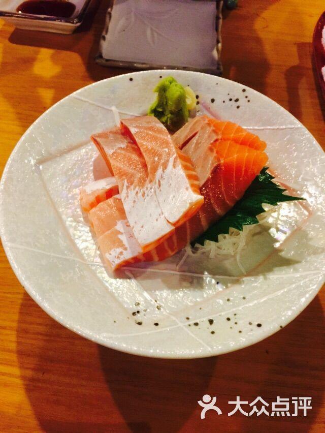 八佰膳日本料理