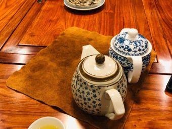 蒜山茶坊(西津渡店)