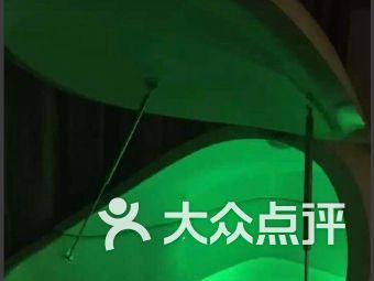 ssg上海健康管理中心