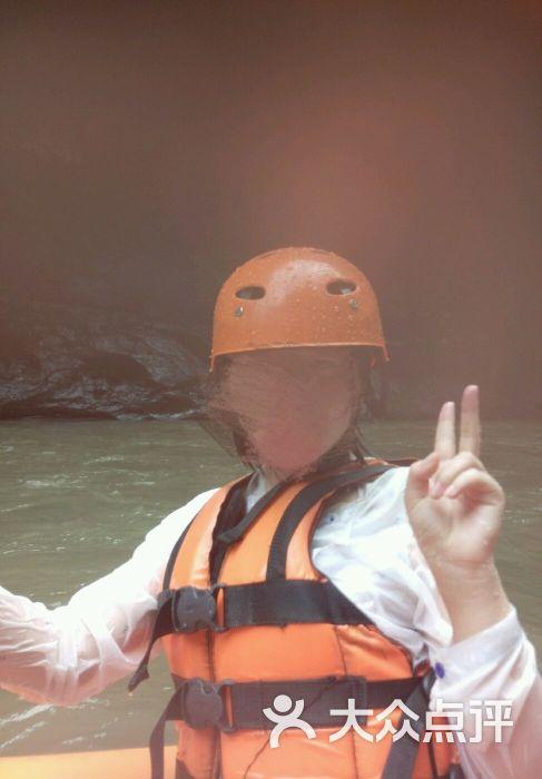 阿勇河漂流-图片-巴厘岛景点玩乐-大众点评网