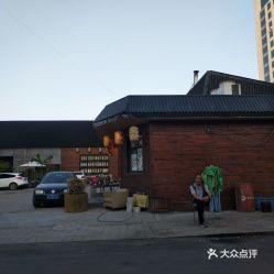电话,地址,价格,营业时间 潍坊美食