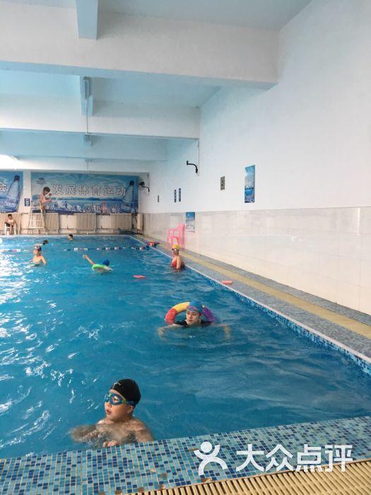 华都体育游泳馆(华驰图片)-结果-长沙健身运动赛马会心水现场开奖恒温图片