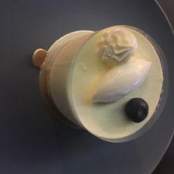 融咖啡 LAvant Gout Cafe的图片