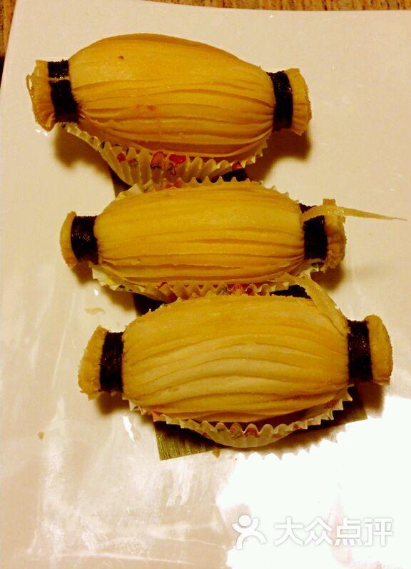 捌零煮亿-美食-怀化美食-大众点评网图片哪些金华金西有图片