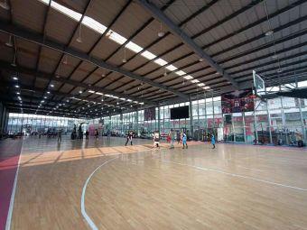 1891篮球训练基地