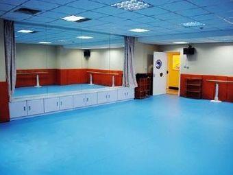 秦皇岛市艺新舞蹈学校