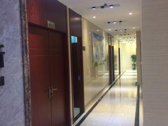 新疆广翼律师事务所