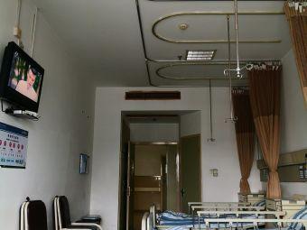 慈溪市人民医院