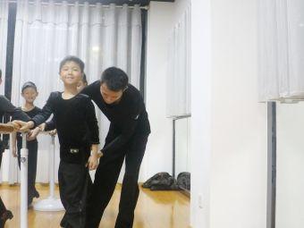 尧林舞蹈培训学校
