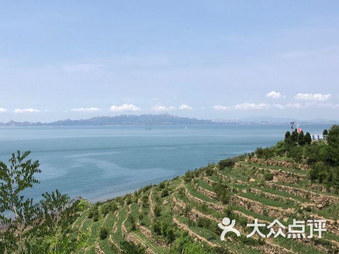 灵山岛风景区图片 - 第167张