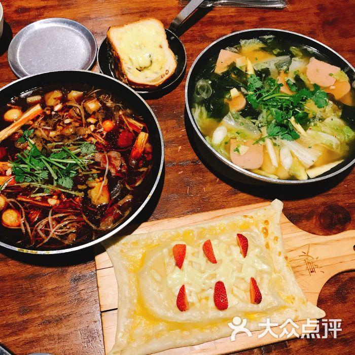 烹火(绵阳乐荟城店)影城-第1张16yc图片电影网图片