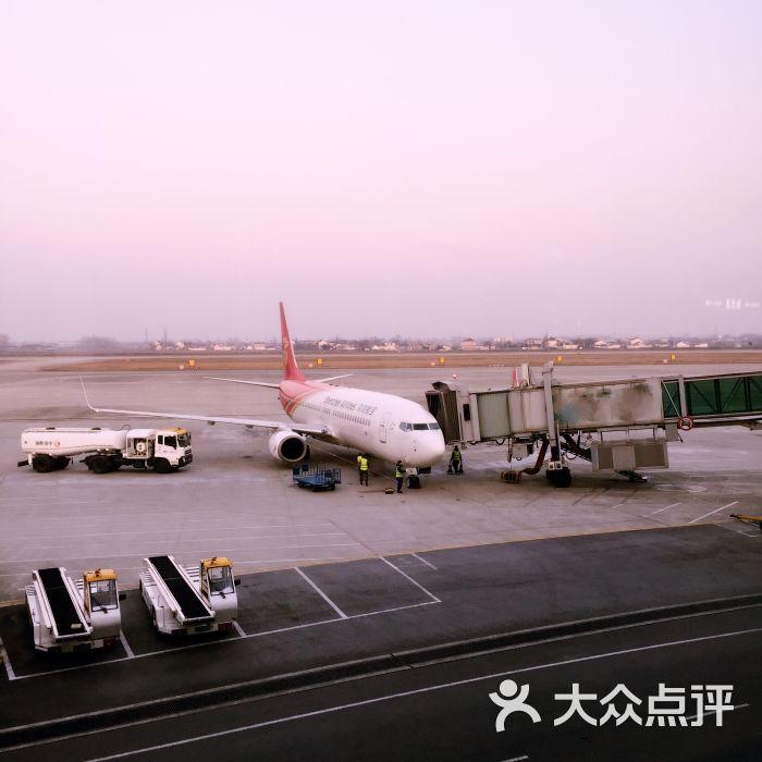 赛罕区 交通 飞机场 呼和浩特白塔机场 所有点评  07-18 呼和浩特白塔