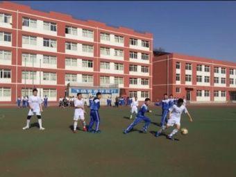 鞍山市第二十六中学