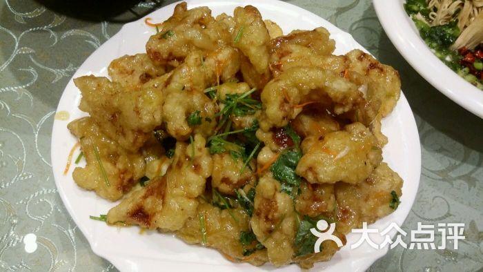 长安食府-酒店-佳木斯美食美食图片太原附近花园图片