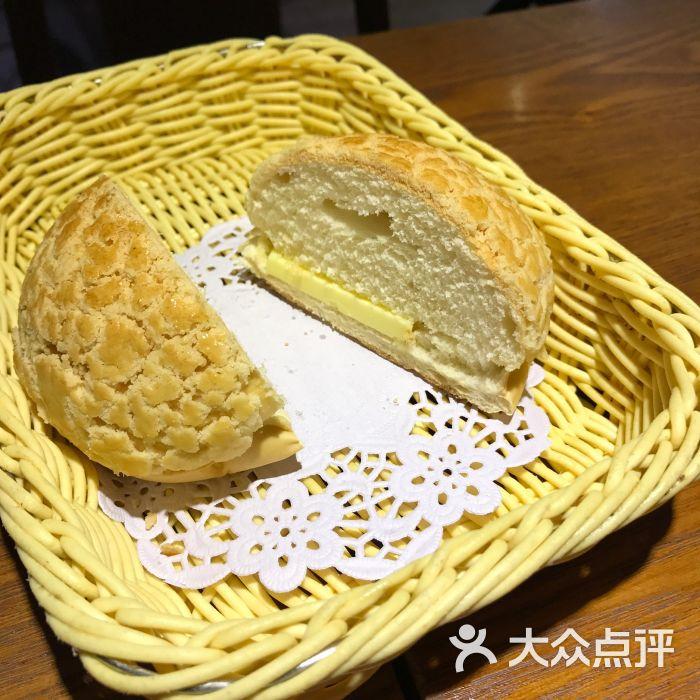 拼桌茶美食(浦北路店)-图片-上海美食餐厅湄潭图片