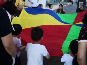 青岛市人民政府机关幼儿园